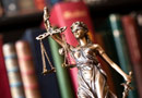Rechtsanwaltskanzlei Tawil Kanzlei für Urheberrecht Berlin