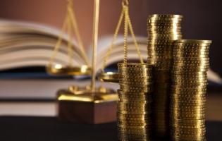 Kosten Anwalt