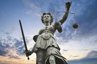 oeffentliches Recht